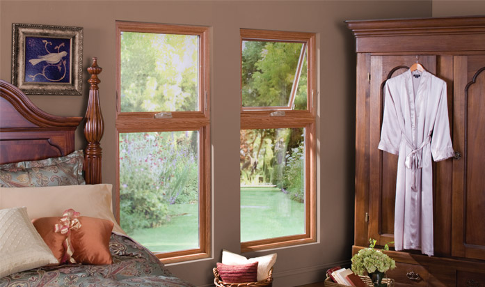 Sunrise Replacement Windows in Maryland
